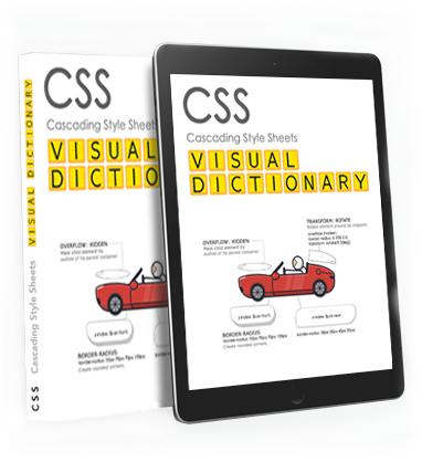 JavaScript Grammar E-Book Paperback and iPad