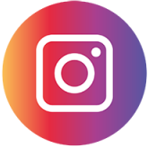 javascript teacher on instagram