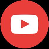 javascript teacher on youtube